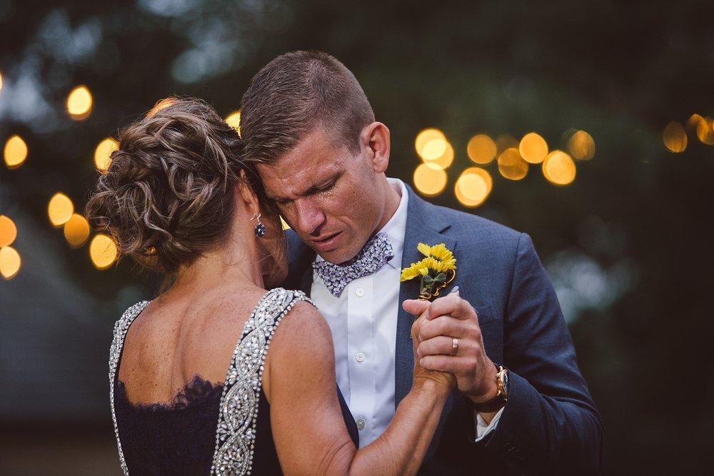 Druemore_Joe_Mac_Creative_Philadelphila_Wedding_Photography_drumore_estate_pequea_Best_lancaster_wedding_venues_0081.jpg