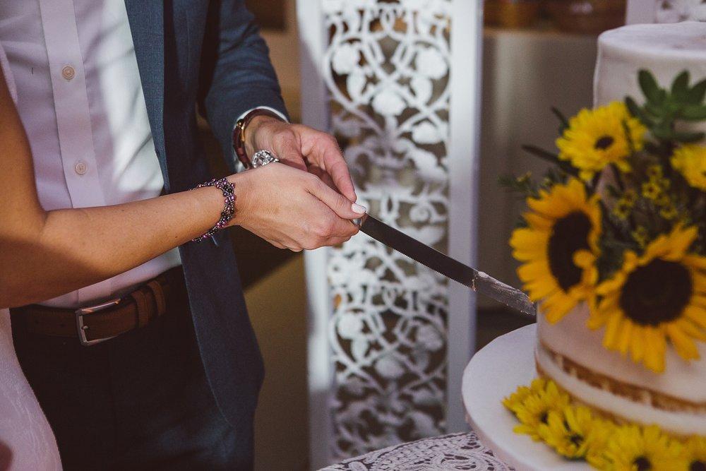 Druemore_Joe_Mac_Creative_Philadelphila_Wedding_Photography_drumore_estate_pequea_Best_lancaster_wedding_venues_0082.jpg