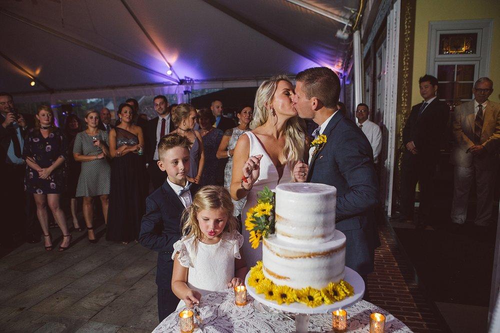Druemore_Joe_Mac_Creative_Philadelphila_Wedding_Photography_drumore_estate_pequea_Best_lancaster_wedding_venues_0083.jpg