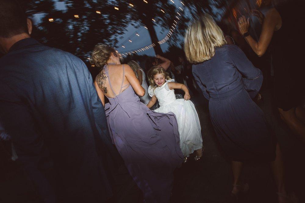 Druemore_Joe_Mac_Creative_Philadelphila_Wedding_Photography_drumore_estate_pequea_Best_lancaster_wedding_venues_0084.jpg