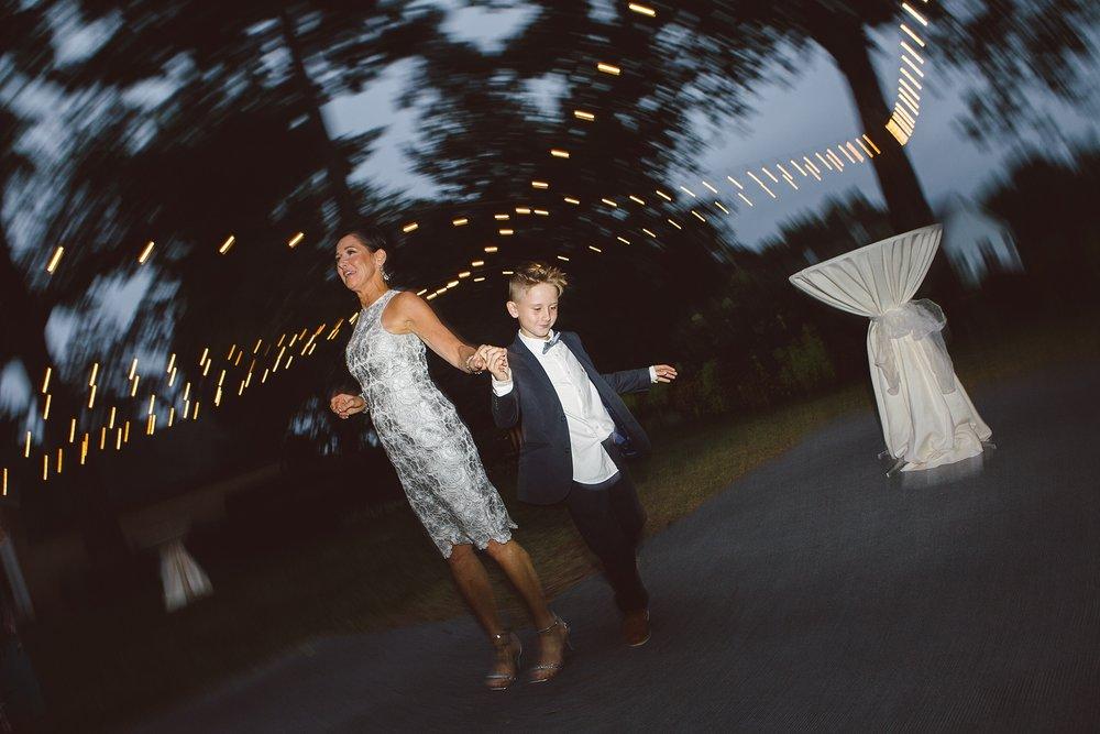 Druemore_Joe_Mac_Creative_Philadelphila_Wedding_Photography_drumore_estate_pequea_Best_lancaster_wedding_venues_0085.jpg