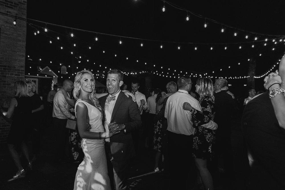Druemore_Joe_Mac_Creative_Philadelphila_Wedding_Photography_drumore_estate_pequea_Best_lancaster_wedding_venues_0088.jpg