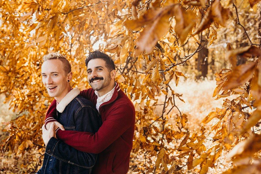 Joe_Mac_Creative_Philadelphila_Wedding_Photography_LGBTQ_Gay_Philly Photography__0005.jpg