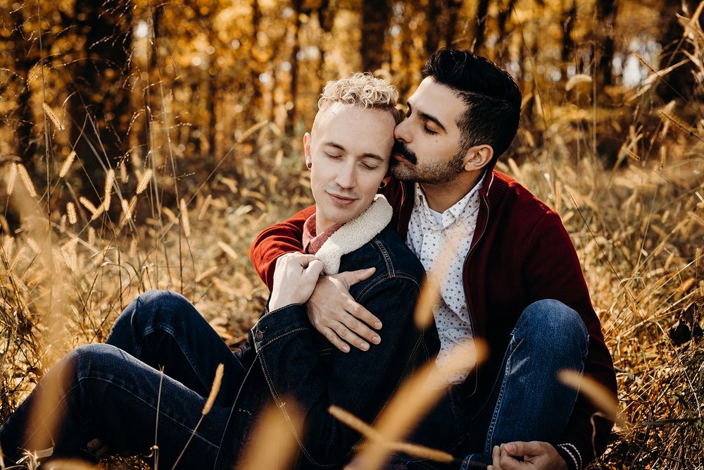 Joe_Mac_Creative_Philadelphila_Wedding_Photography_LGBTQ_Gay_Philly Photography__0012.jpg
