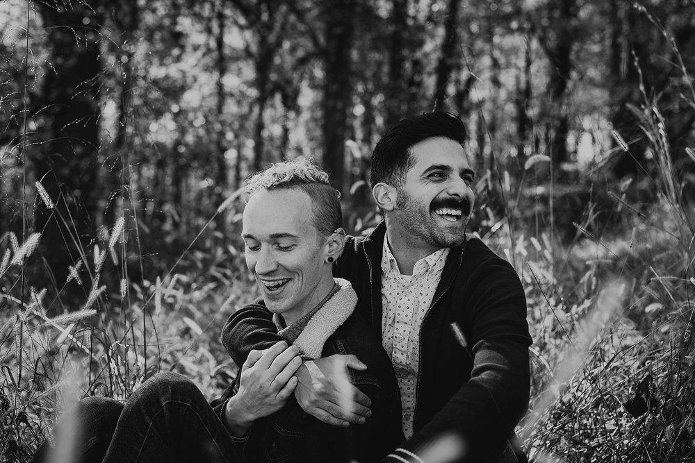 Joe_Mac_Creative_Philadelphila_Wedding_Photography_LGBTQ_Gay_Philly Photography__0013.jpg