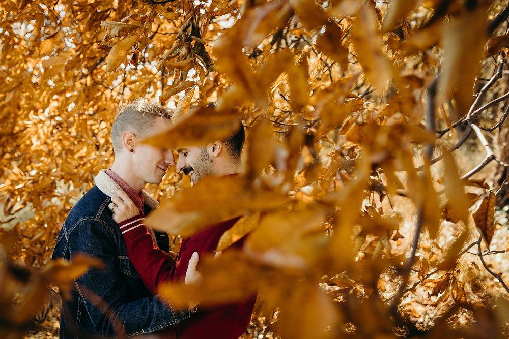 Joe_Mac_Creative_Philadelphila_Wedding_Photography_LGBTQ_Gay_Philly Photography__0018.jpg