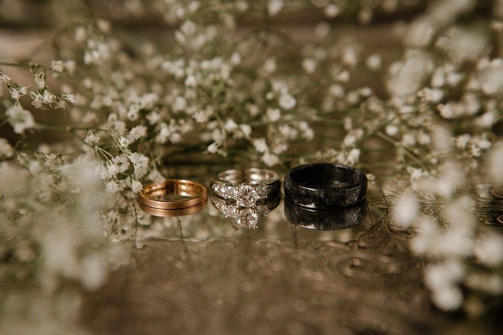 01_Love_by_Joe_Mac_Best_Wedding_Photography_Philadelphia_Penn_Museum_Univerity__0004.jpg
