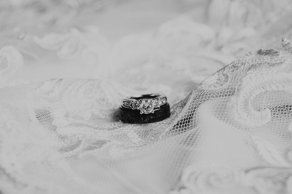 01_Love_by_Joe_Mac_Best_Wedding_Photography_Philadelphia_Penn_Museum_Univerity__0010.jpg