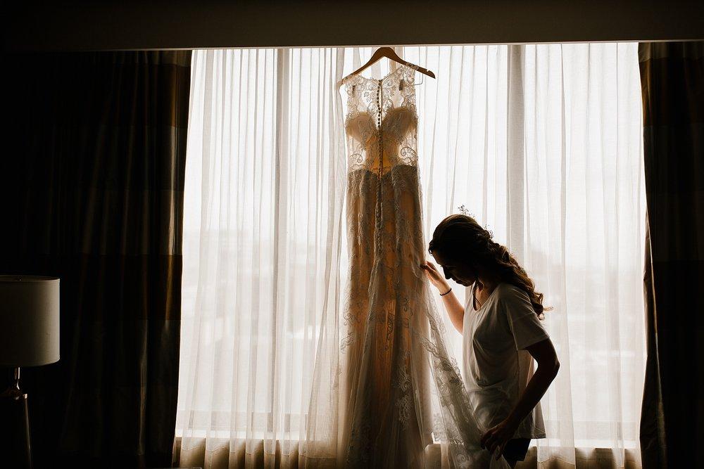 01_Love_by_Joe_Mac_Best_Wedding_Photography_Philadelphia_Penn_Museum_Univerity__0011.jpg