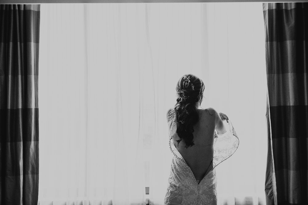 01_Love_by_Joe_Mac_Best_Wedding_Photography_Philadelphia_Penn_Museum_Univerity__0012.jpg