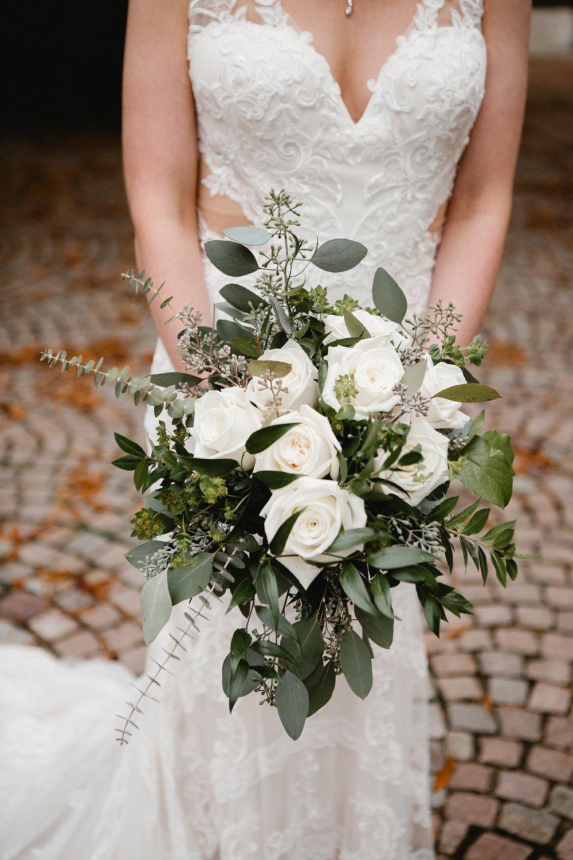 01_Love_by_Joe_Mac_Best_Wedding_Photography_Philadelphia_Penn_Museum_Univerity__0019.jpg