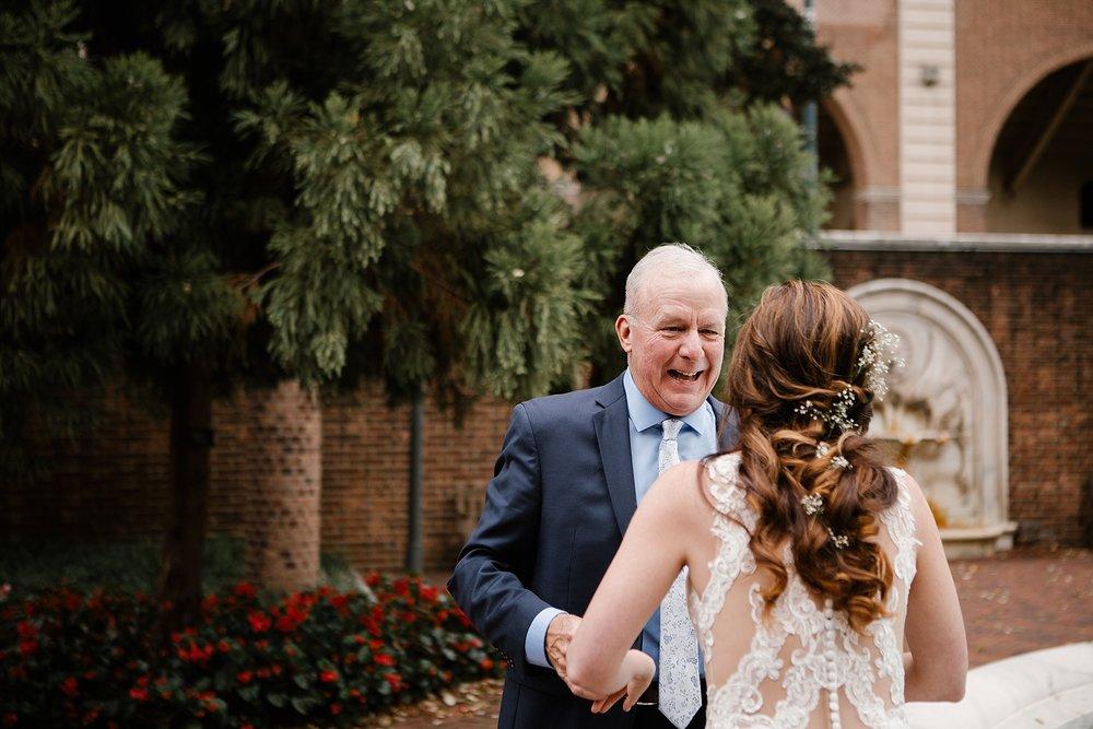 01_Love_by_Joe_Mac_Best_Wedding_Photography_Philadelphia_Penn_Museum_Univerity__0022.jpg