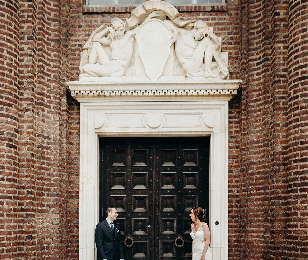 01_Love_by_Joe_Mac_Best_Wedding_Photography_Philadelphia_Penn_Museum_Univerity__0028.jpg
