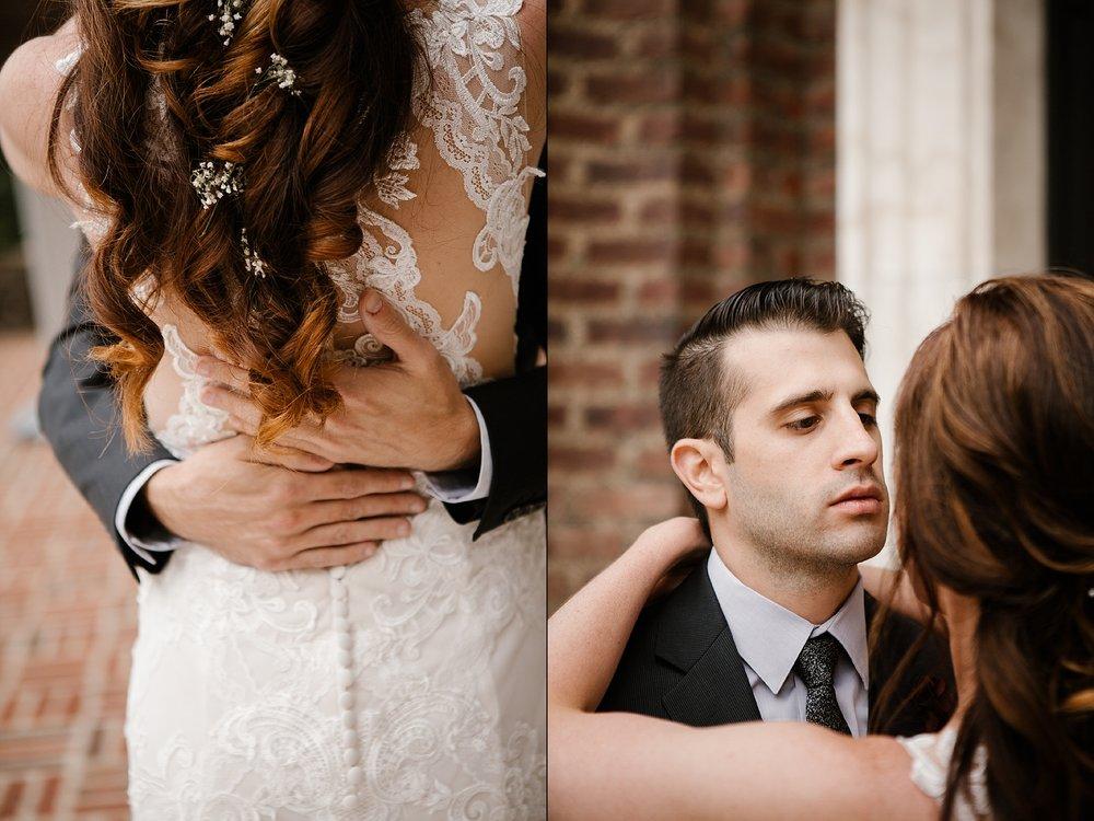 01_Love_by_Joe_Mac_Best_Wedding_Photography_Philadelphia_Penn_Museum_Univerity__0032.jpg