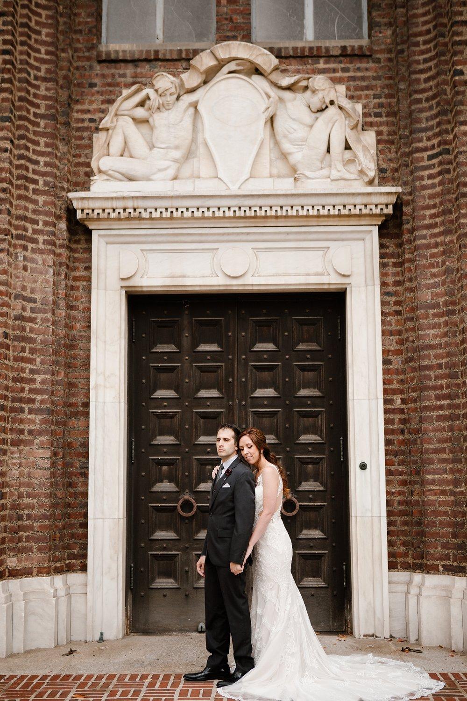 01_Love_by_Joe_Mac_Best_Wedding_Photography_Philadelphia_Penn_Museum_Univerity__0031.jpg