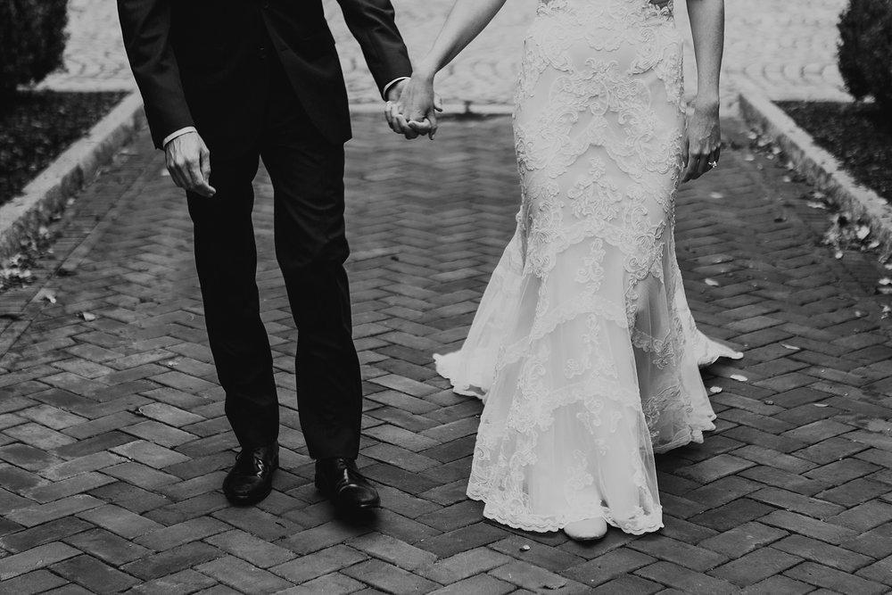 01_Love_by_Joe_Mac_Best_Wedding_Photography_Philadelphia_Penn_Museum_Univerity__0033.jpg