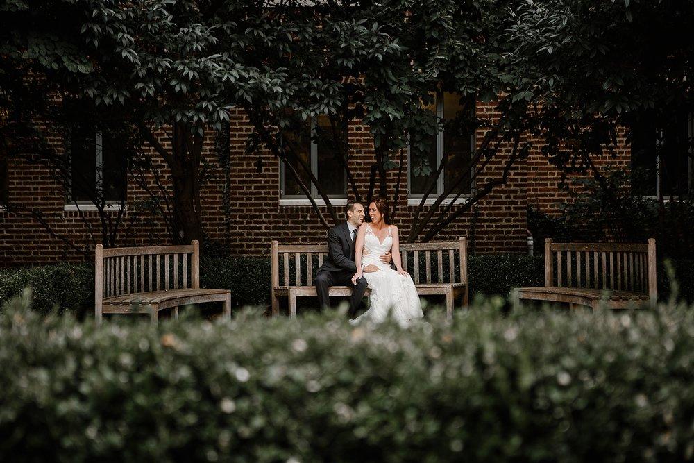 01_Love_by_Joe_Mac_Best_Wedding_Photography_Philadelphia_Penn_Museum_Univerity__0034.jpg