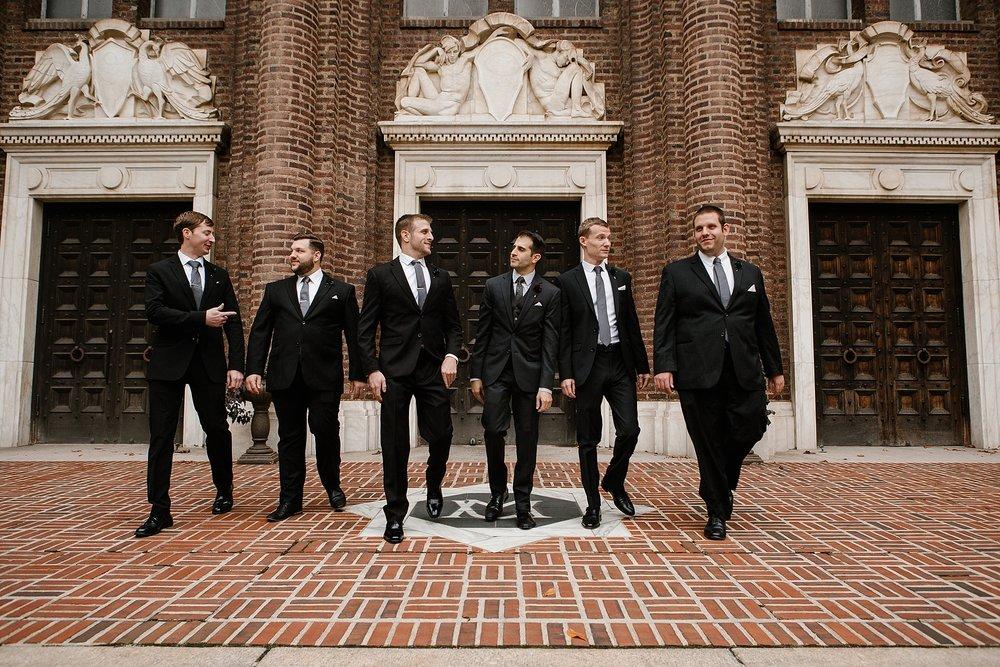 01_Love_by_Joe_Mac_Best_Wedding_Photography_Philadelphia_Penn_Museum_Univerity__0040.jpg