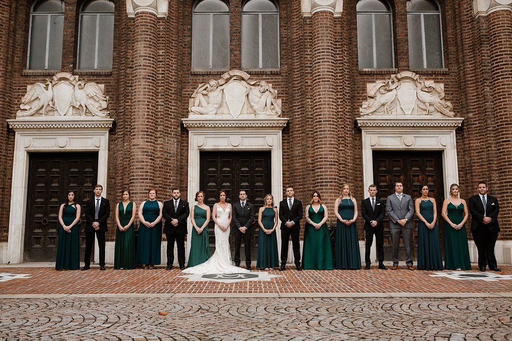 01_Love_by_Joe_Mac_Best_Wedding_Photography_Philadelphia_Penn_Museum_Univerity__0042.jpg