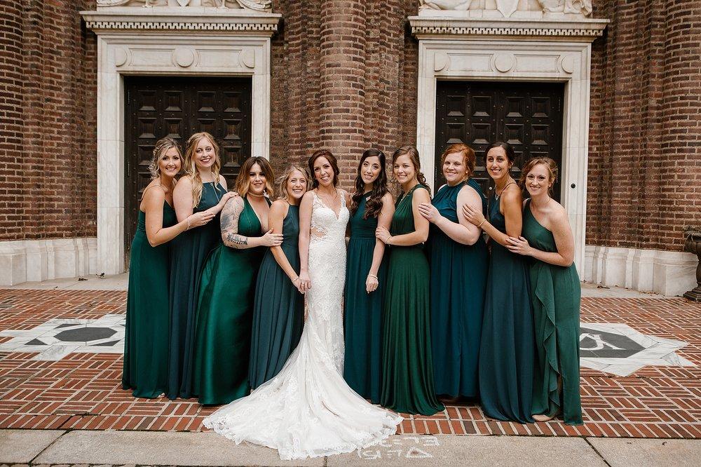 01_Love_by_Joe_Mac_Best_Wedding_Photography_Philadelphia_Penn_Museum_Univerity__0043.jpg