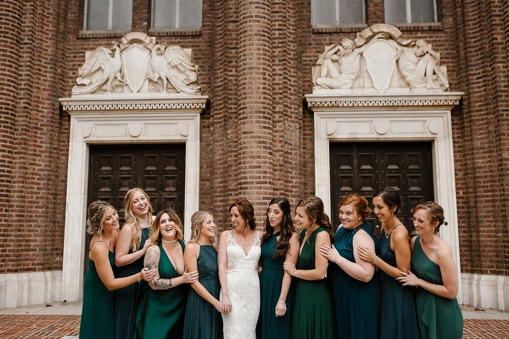 01_Love_by_Joe_Mac_Best_Wedding_Photography_Philadelphia_Penn_Museum_Univerity__0044.jpg