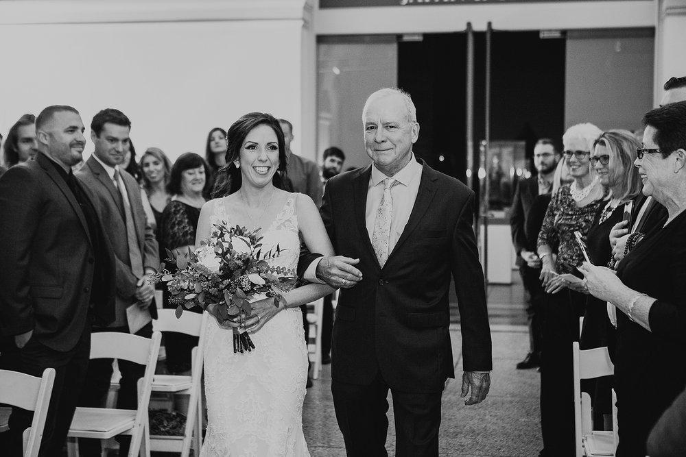 01_Love_by_Joe_Mac_Best_Wedding_Photography_Philadelphia_Penn_Museum_Univerity__0054.jpg