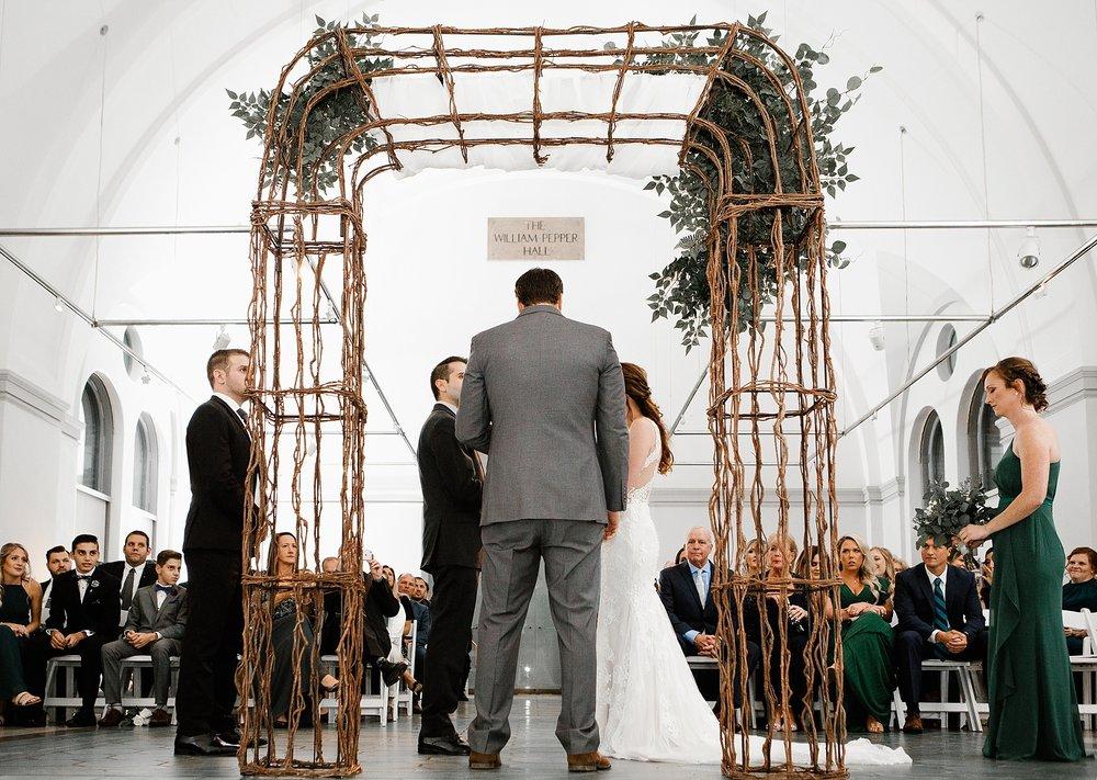01_Love_by_Joe_Mac_Best_Wedding_Photography_Philadelphia_Penn_Museum_Univerity__0055.jpg