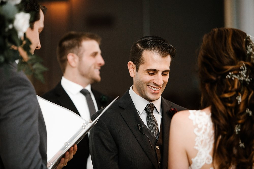01_Love_by_Joe_Mac_Best_Wedding_Photography_Philadelphia_Penn_Museum_Univerity__0056.jpg