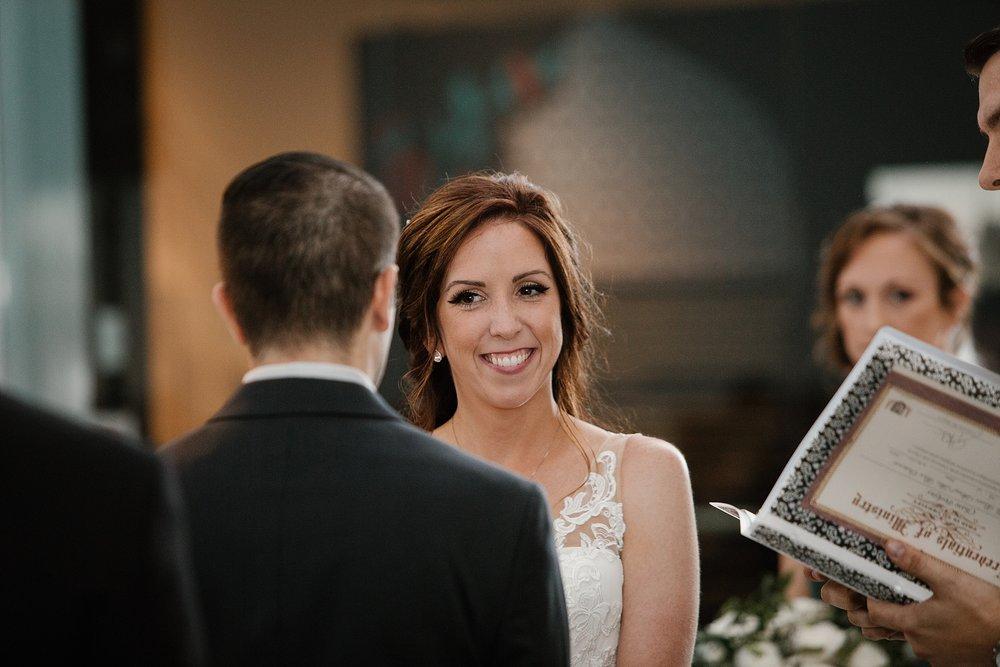 01_Love_by_Joe_Mac_Best_Wedding_Photography_Philadelphia_Penn_Museum_Univerity__0058.jpg
