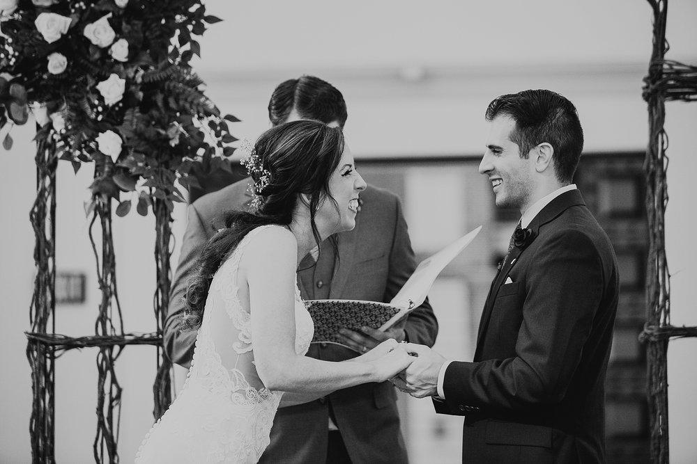 01_Love_by_Joe_Mac_Best_Wedding_Photography_Philadelphia_Penn_Museum_Univerity__0061.jpg