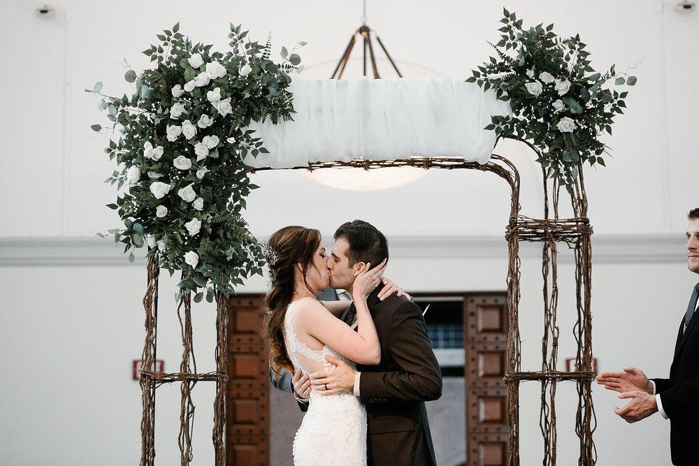 01_Love_by_Joe_Mac_Best_Wedding_Photography_Philadelphia_Penn_Museum_Univerity__0062.jpg