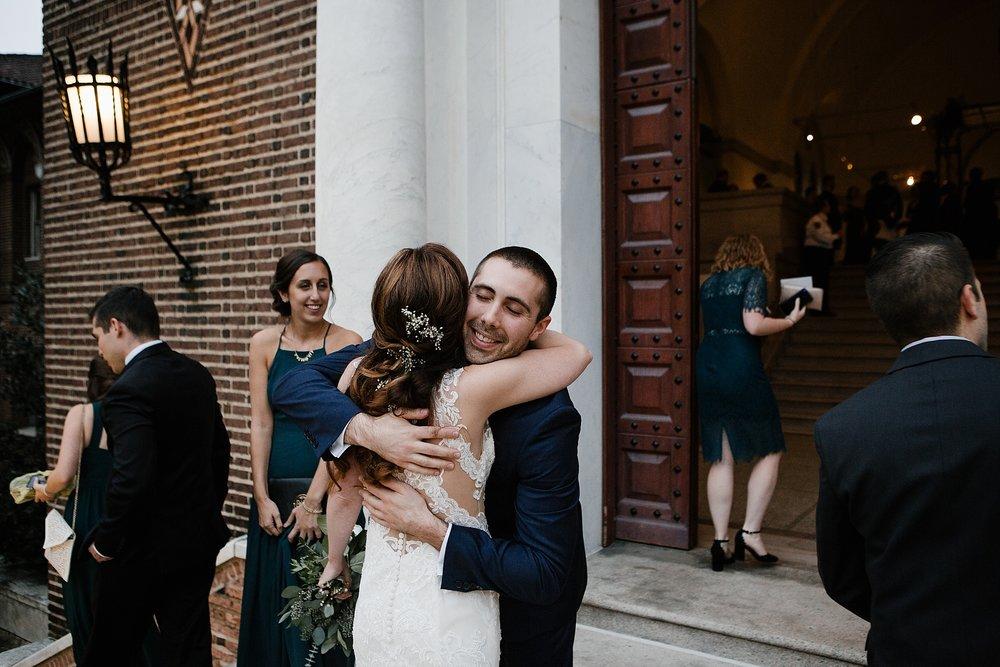 01_Love_by_Joe_Mac_Best_Wedding_Photography_Philadelphia_Penn_Museum_Univerity__0064.jpg