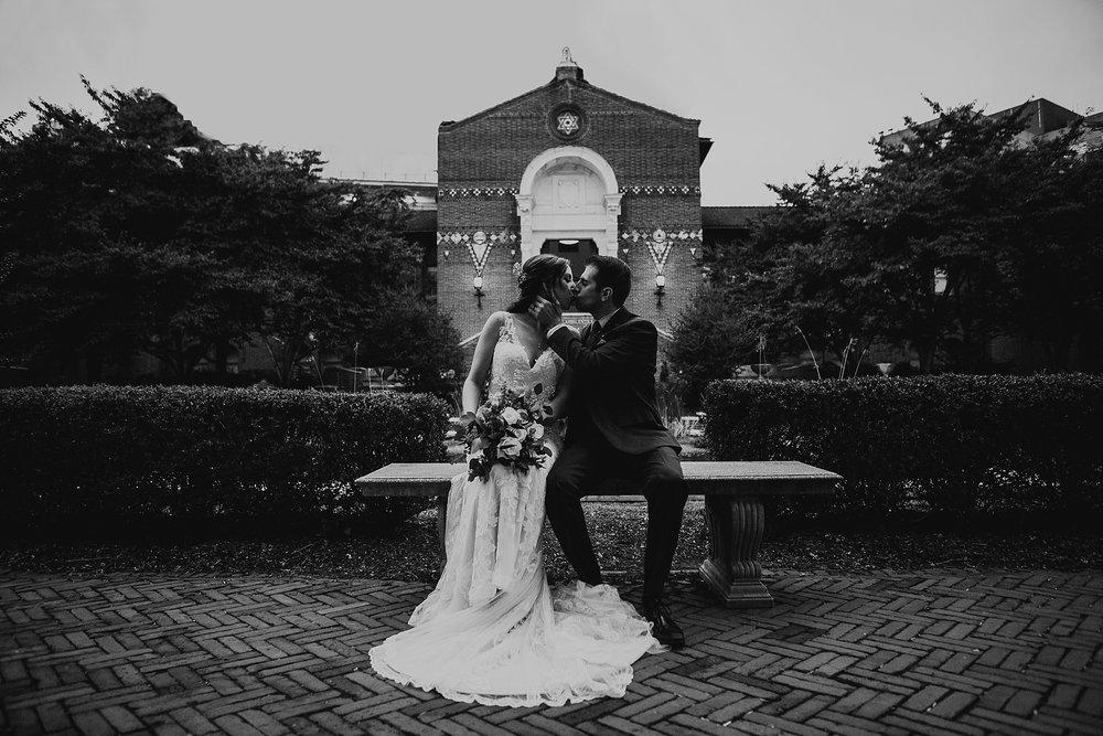 01_Love_by_Joe_Mac_Best_Wedding_Photography_Philadelphia_Penn_Museum_Univerity__0066.jpg