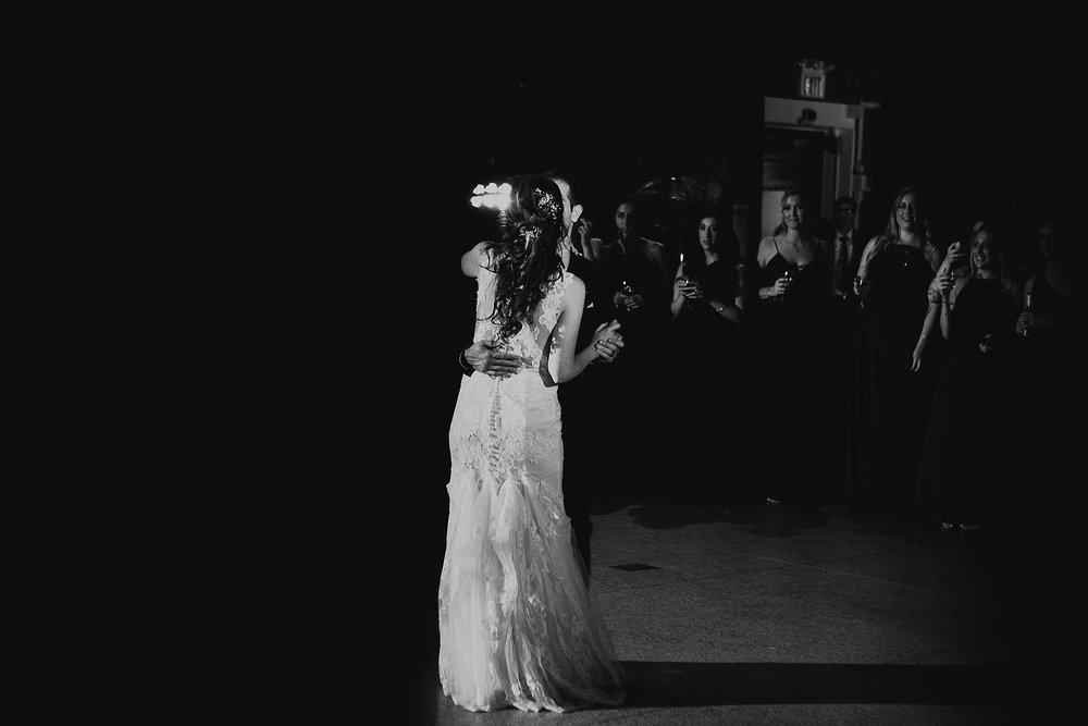 01_Love_by_Joe_Mac_Best_Wedding_Photography_Philadelphia_Penn_Museum_Univerity__0069.jpg