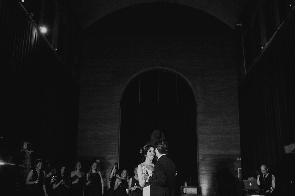01_Love_by_Joe_Mac_Best_Wedding_Photography_Philadelphia_Penn_Museum_Univerity__0070.jpg