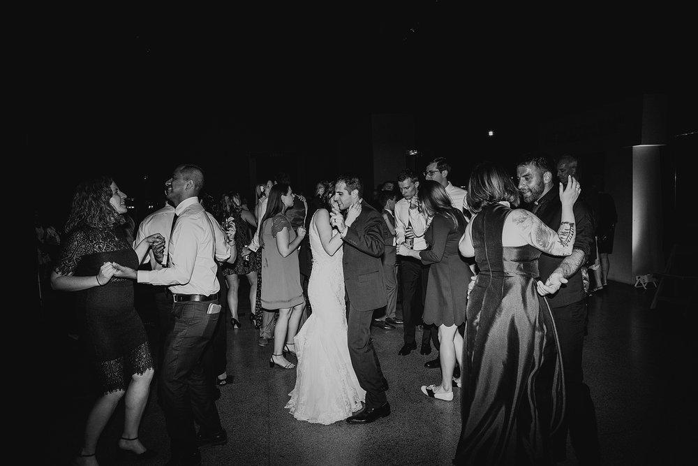 01_Love_by_Joe_Mac_Best_Wedding_Photography_Philadelphia_Penn_Museum_Univerity__0079.jpg