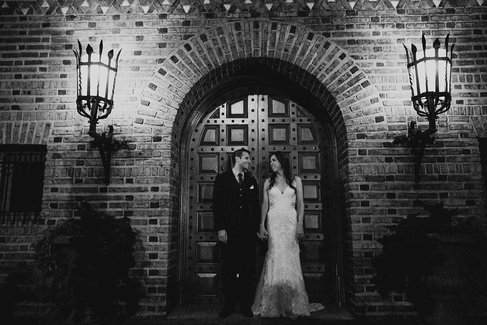 01_Love_by_Joe_Mac_Best_Wedding_Photography_Philadelphia_Penn_Museum_Univerity__0082.jpg