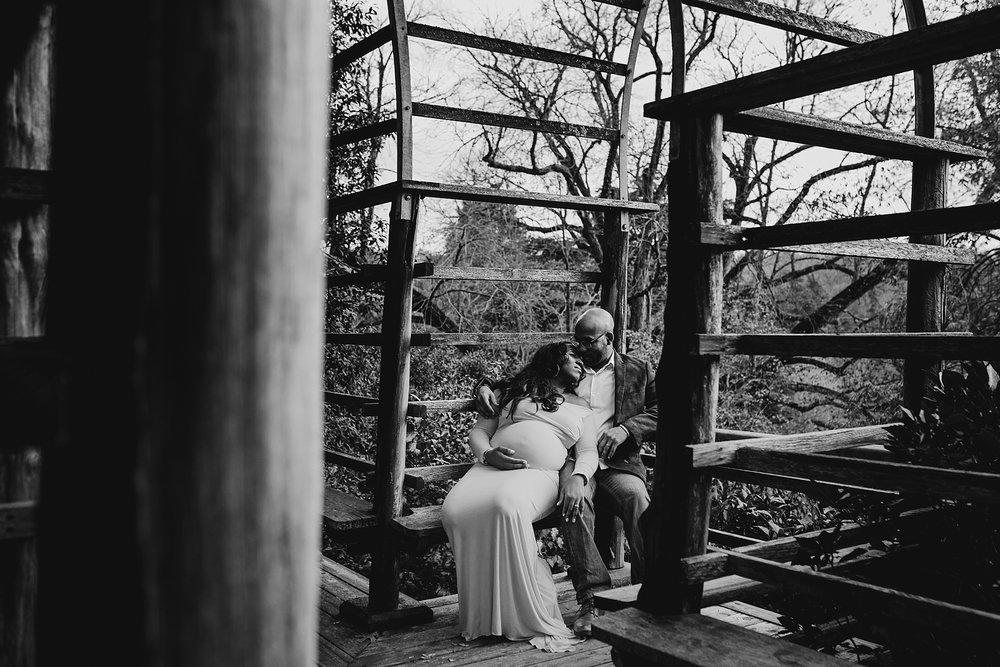 Love_by_Joe_Mac_Best_Maternity_Photography_Philadelphia_Ardmore__0009.jpg