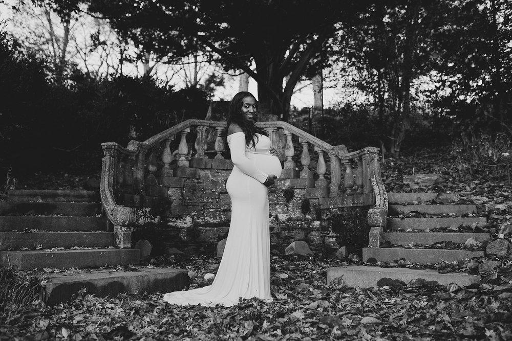 Love_by_Joe_Mac_Best_Maternity_Photography_Philadelphia_Ardmore__0016.jpg