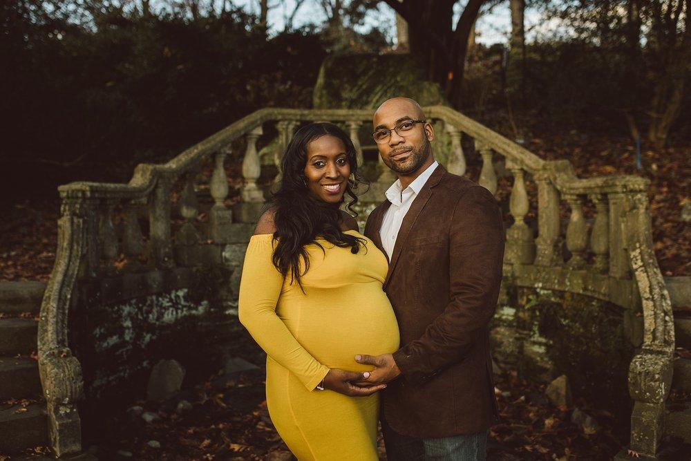 Love_by_Joe_Mac_Best_Maternity_Photography_Philadelphia_Ardmore__0018.jpg