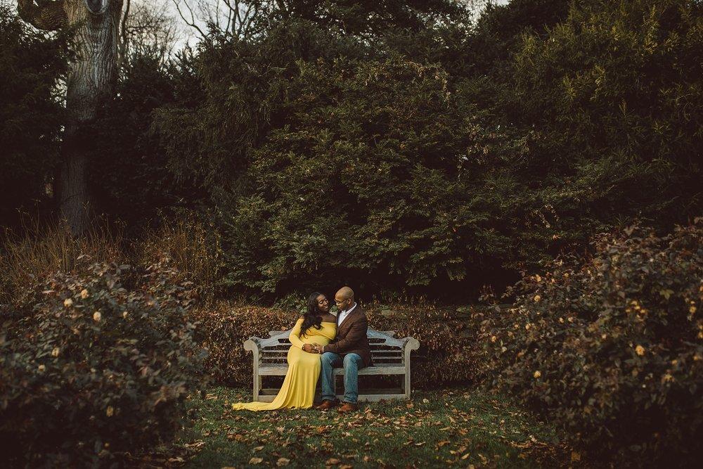 Love_by_Joe_Mac_Best_Maternity_Photography_Philadelphia_Ardmore__0021.jpg