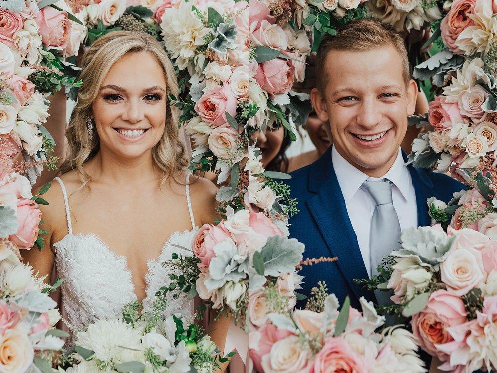 Love_by_Joe_Mac_Best_Wedding_PHotograph_Philadelphia_Candid_Fun_Joe_Mac_Creative__0001.jpg