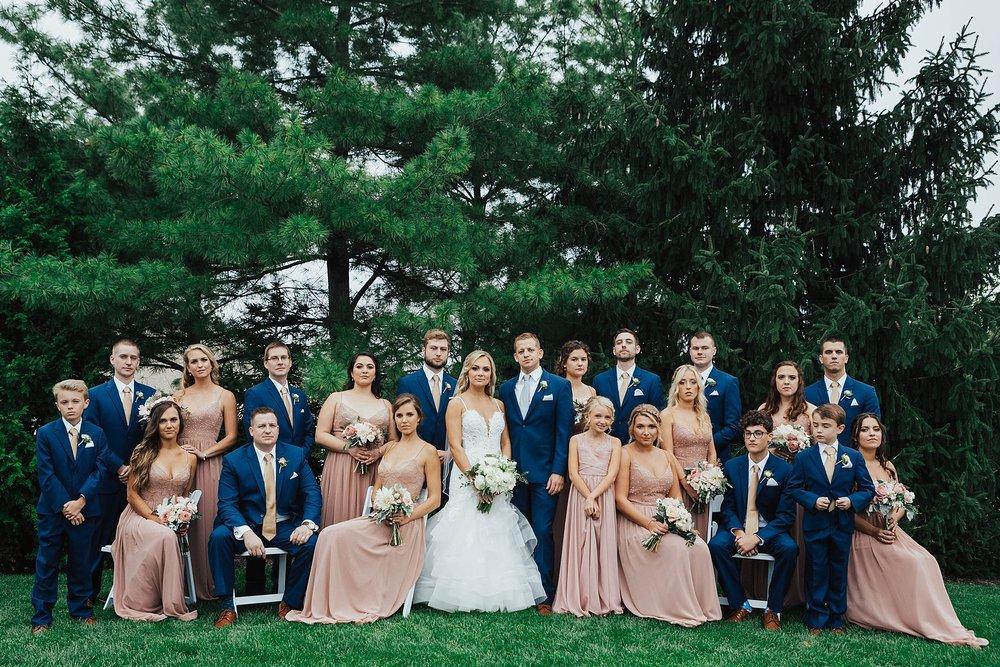 Love_by_Joe_Mac_Best_Wedding_PHotograph_Philadelphia_Candid_Fun_Joe_Mac_Creative__0002.jpg