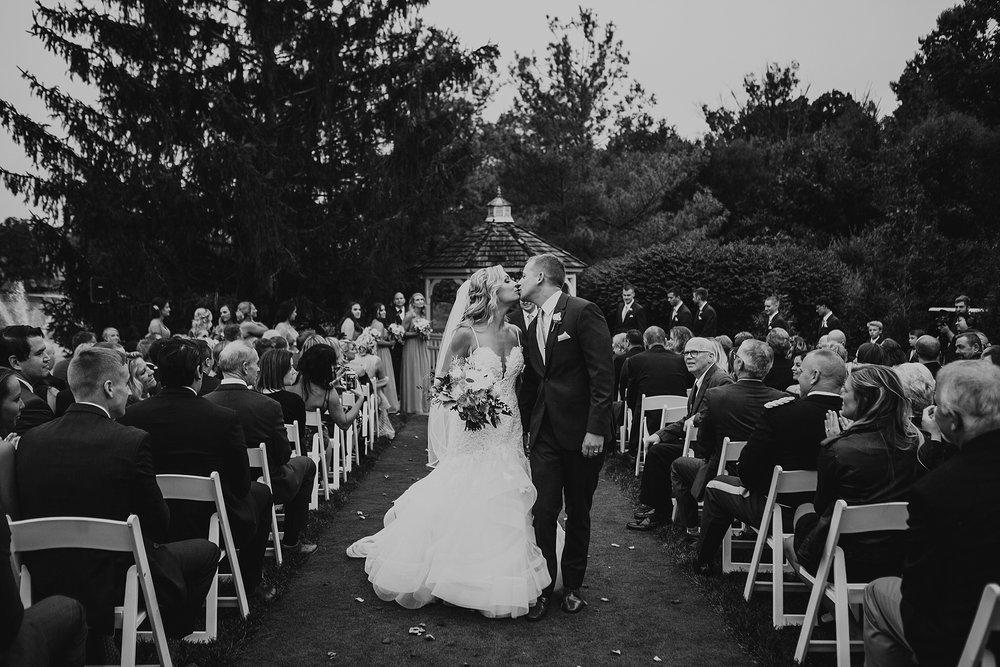 Love_by_Joe_Mac_Best_Wedding_PHotograph_Philadelphia_Candid_Fun_Joe_Mac_Creative__0004.jpg