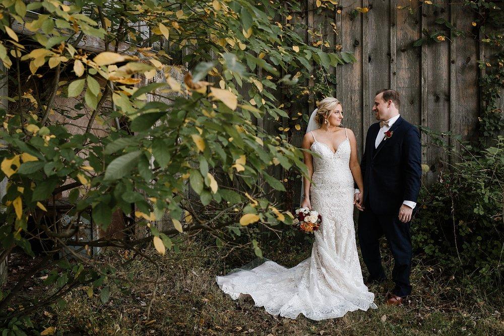 Love_by_Joe_Mac_Best_Wedding_PHotograph_Philadelphia_Candid_Fun_Joe_Mac_Creative__0005.jpg