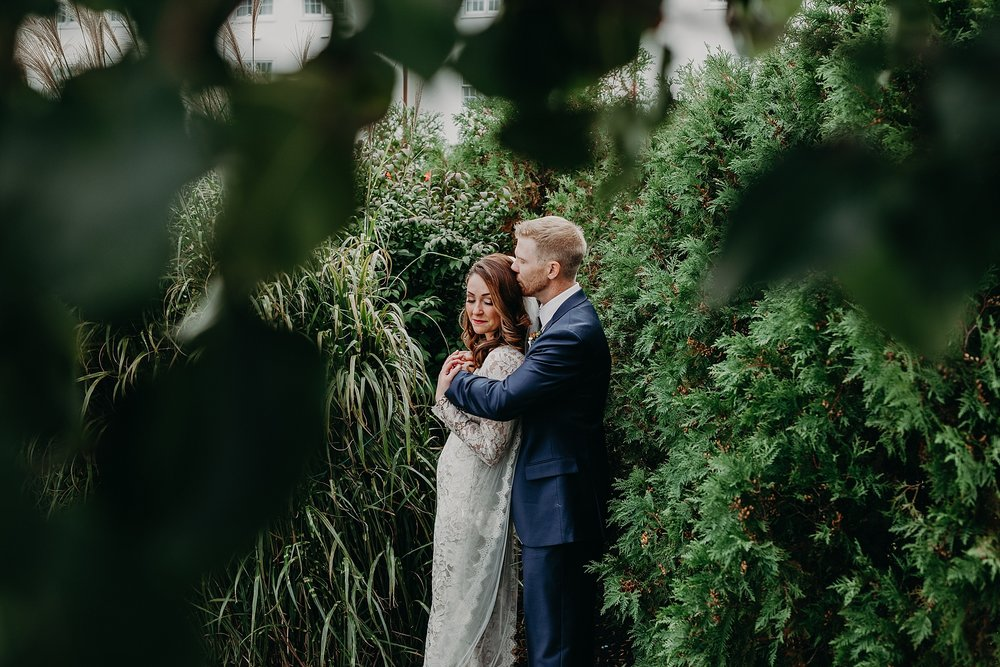 Love_by_Joe_Mac_Best_Wedding_PHotograph_Philadelphia_Candid_Fun_Joe_Mac_Creative__0008.jpg