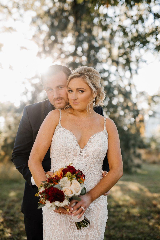 Love_by_Joe_Mac_Best_Wedding_PHotograph_Philadelphia_Candid_Fun_Joe_Mac_Creative__0007.jpg