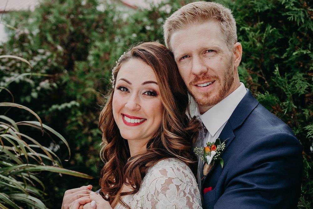 Love_by_Joe_Mac_Best_Wedding_PHotograph_Philadelphia_Candid_Fun_Joe_Mac_Creative__0009.jpg
