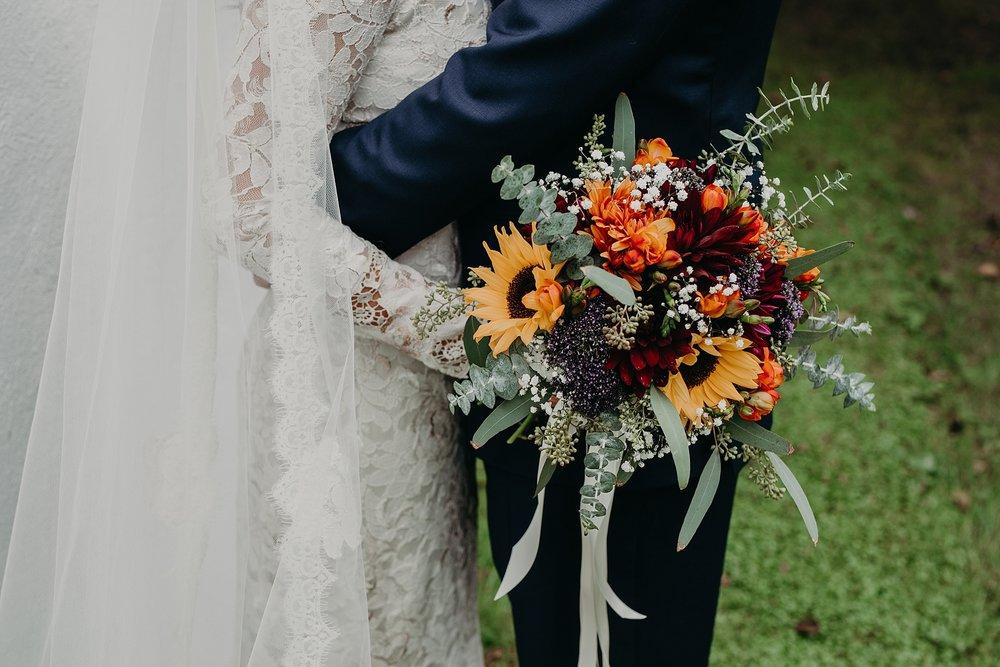 Love_by_Joe_Mac_Best_Wedding_PHotograph_Philadelphia_Candid_Fun_Joe_Mac_Creative__0011.jpg