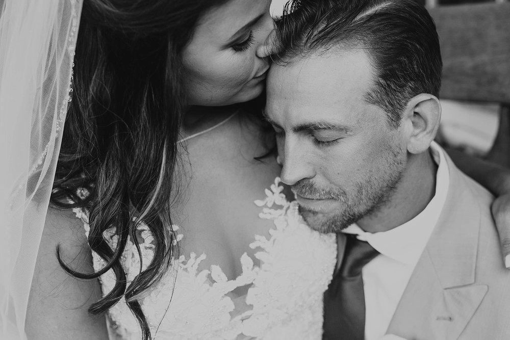 Love_by_Joe_Mac_Best_Wedding_PHotograph_Philadelphia_Candid_Fun_Joe_Mac_Creative__0013.jpg